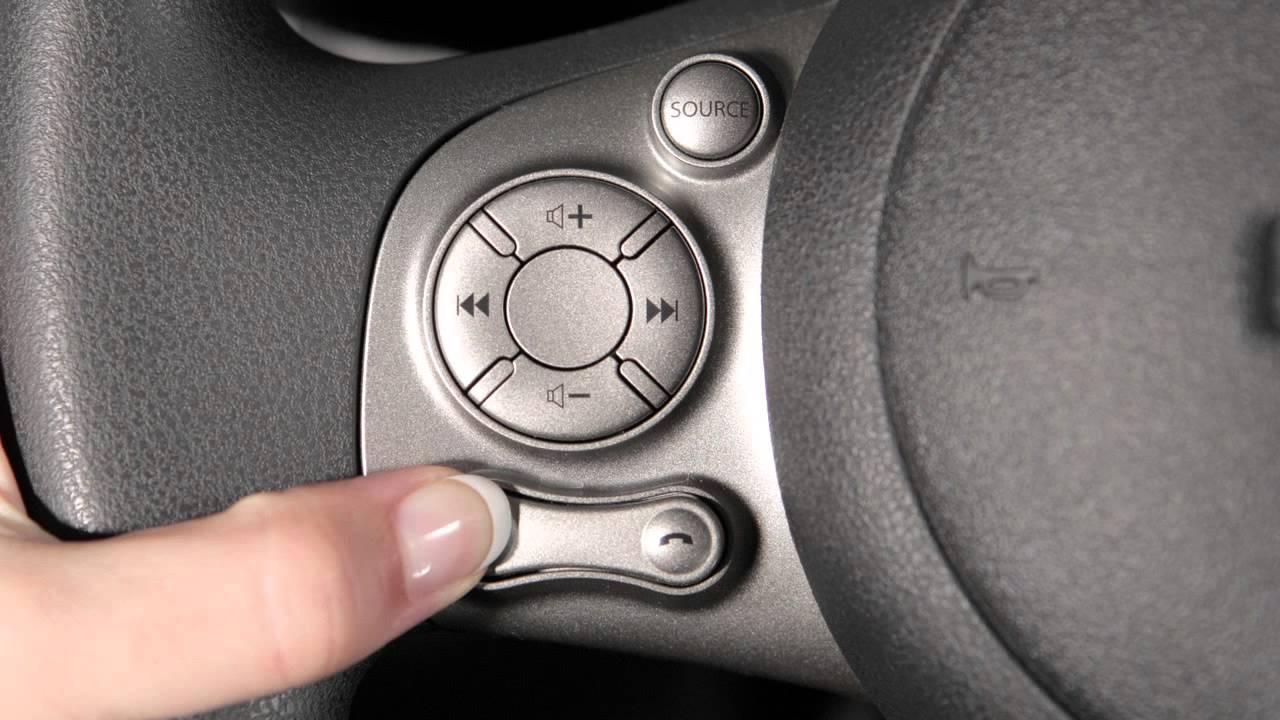2013 nissan versa sedan bluetooth hands free phone system 2013 nissan versa sedan bluetooth hands free phone system operating tips vanachro Image collections