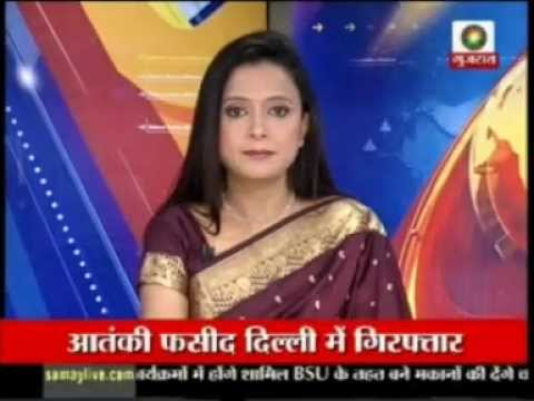 Sahara Mumbai News 22 Oct 2012 Bullion India report