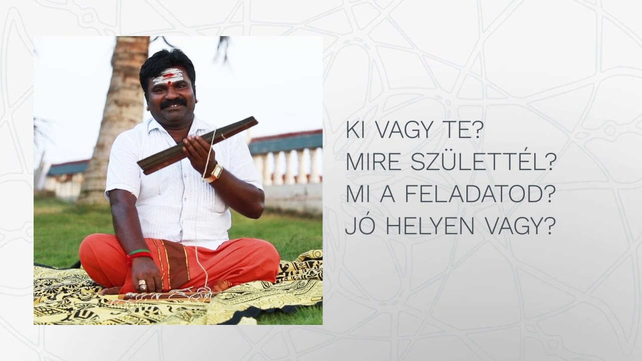 Ki most indiai szerelem