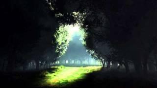 Eluveitie - Primordial Breath - Lyrics