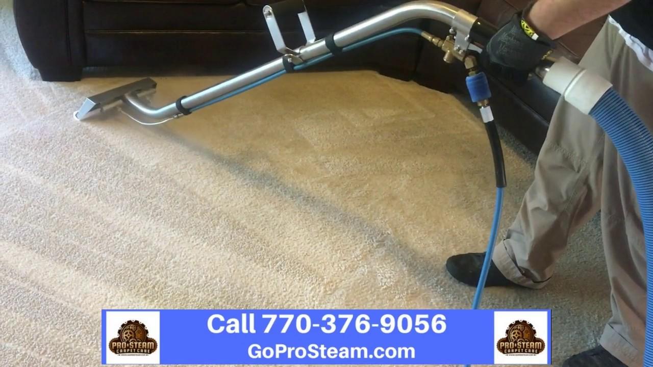 💥Carpet Cleaning Alpharetta GA | Alpharetta GA Carpet Cleaning | Carpet Cleaner Alpharetta GA💥