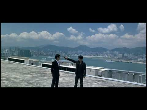 Infernal Affairs 無間道 (2002) - YouTube