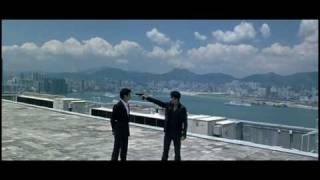 Video Infernal Affairs 無間道 (2002) download MP3, 3GP, MP4, WEBM, AVI, FLV Juli 2018