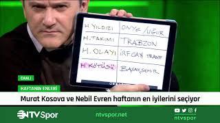 FUTBOL NET - İrfan Can Fenerbahçe, Gedson Galatasaray, Cenk Tosun Beşiktaş, Ozan Kabak Liverpool'da