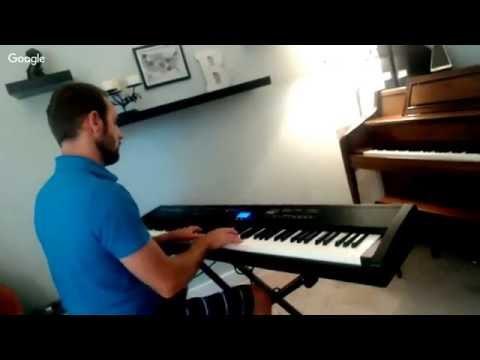Piano Lessons Grand Rapids MI (616) 302-7470