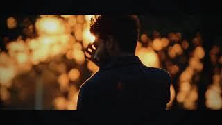 Alan walker - Darkside cover ft. Imtiyaz sheikh