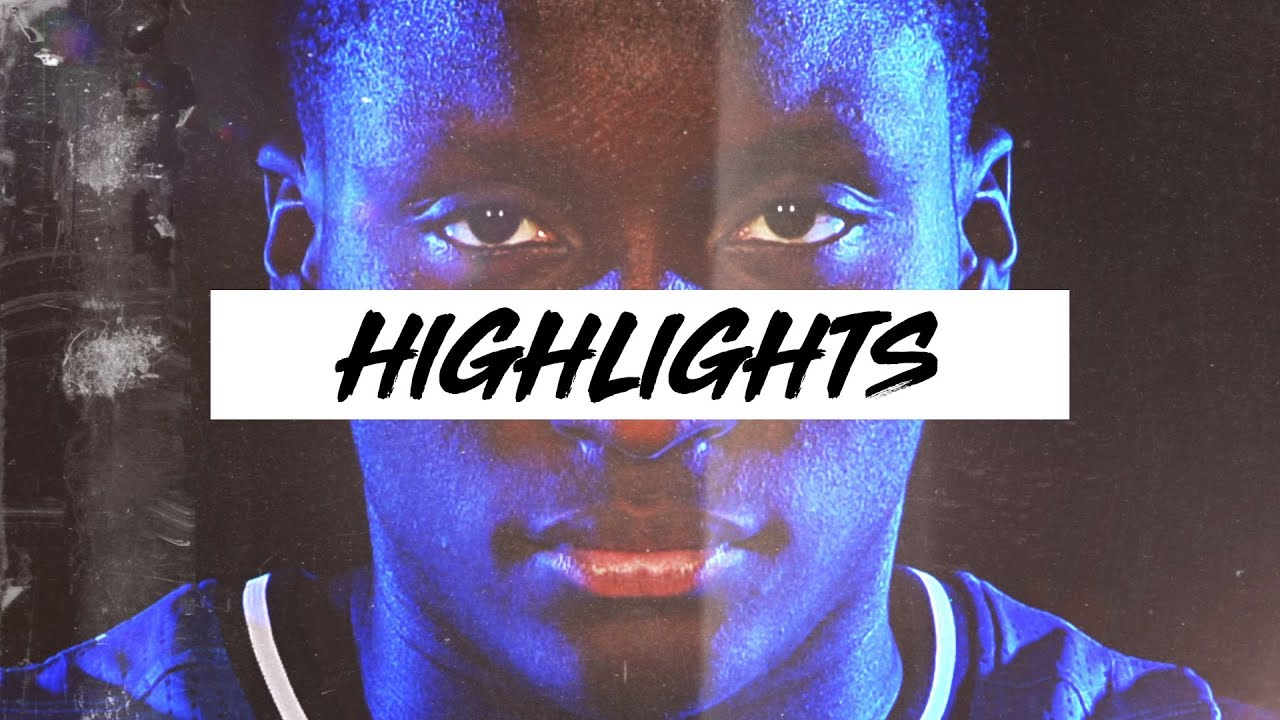 Best Victor Oladipo Highlights - Dunks, Scoring, Clutch | NBA Clip Session Ep. 06