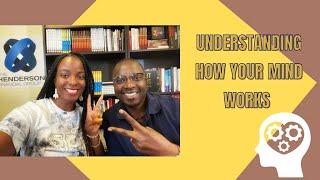 Inside The Mind Of Success, Abundance  & Prosperity