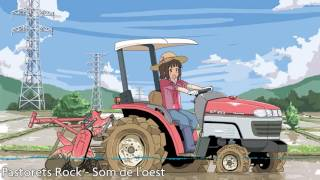 Baixar Pastorets Rock - Som de l'oest [Nightcore català]