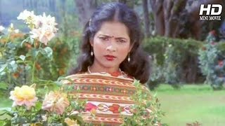 Oriya Movie Full Chaka Bhauri Uttam Mohanty Aparajita Mohanty Odia Movie Full Mini Movie