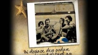 """Ridillo """"Stop Alle Telefonate"""" music video"""