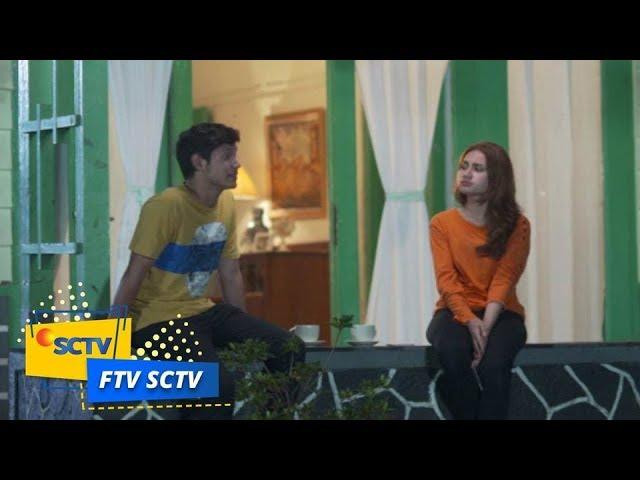 FTV SCTV - Jodohku Anak Ibu Kost