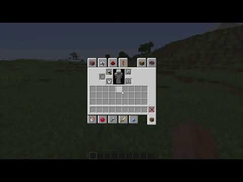 Minecraft Otomatik Stone (Taş) Generator Yapımı (Sesli)