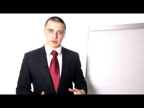 Аутсорсинг Интернет-магазина - Александр Бондарь (Bondar.guru)