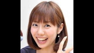 山崎夕貴アナ、日本の先制PKを判定した主審を絶賛「カッコ良かったん...