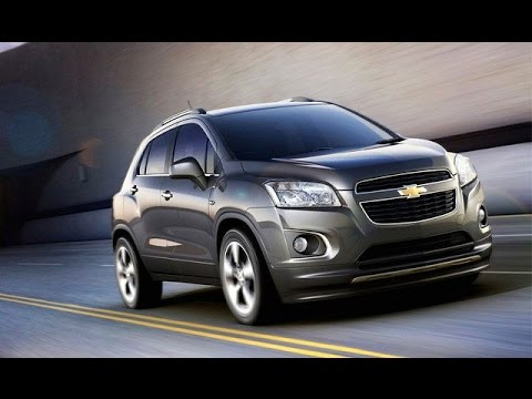 2017 Chevy Equinox Release Date And Price