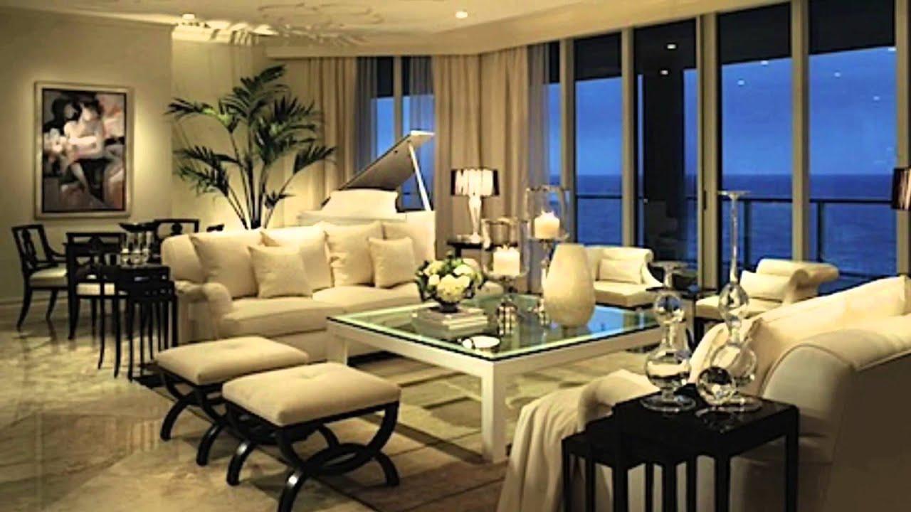 Toronto Luxury Homes   YouTube