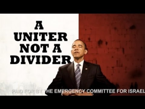 Right Wing Billionaires Push Israel's Agenda in 2012 Elections