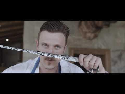 DANNY. LEGEND. GOD. Official Trailer (2021) UK Crime