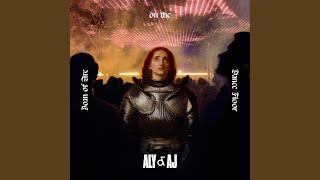 Play Joan of Arc on the Dance Floor