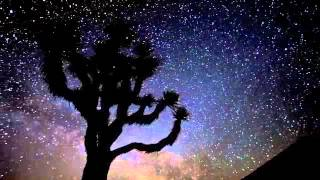 TILT ft Sam Mollison - Here Is Not Now (Pro-B-Tech Records Teaser)