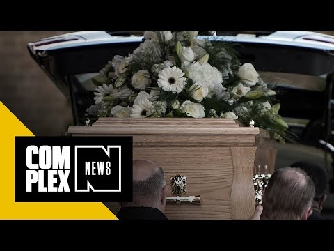 Download Youtube: Funeral Home Somehow Cremates the Wrong Body