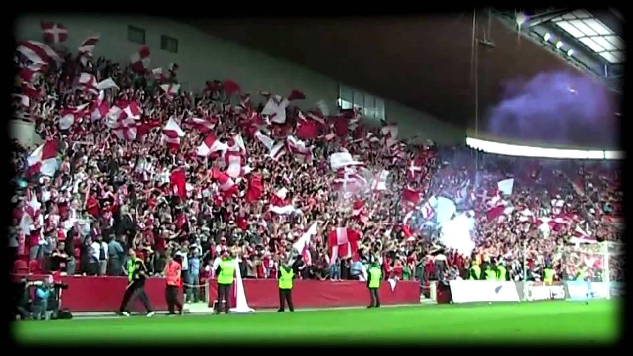 Slavia Praha - Sparta Praha 24.3. 2012 *Promo-Slavia*