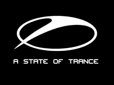 Armin Van Buuren - A State Of Trance 204 (7.07.2005)