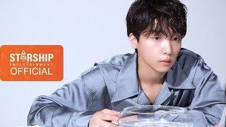 [LUCKY TV] EP.30 더스타 화보 촬영장 습격!