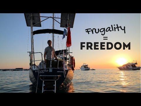 sailing-the-mediterranean:-a-clean-hull-for-$0.00-[ep.-14]-⛵-sailing-britaly-⛵