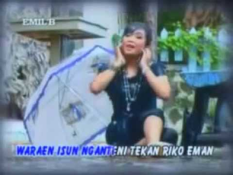 Kendang Kempul Legend   Semebyar Mia MS Karaoke   YouTube