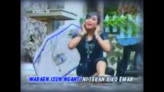 Video Kendang Kempul Legend   Semebyar Mia MS Karaoke   YouTube download MP3, 3GP, MP4, WEBM, AVI, FLV Agustus 2018