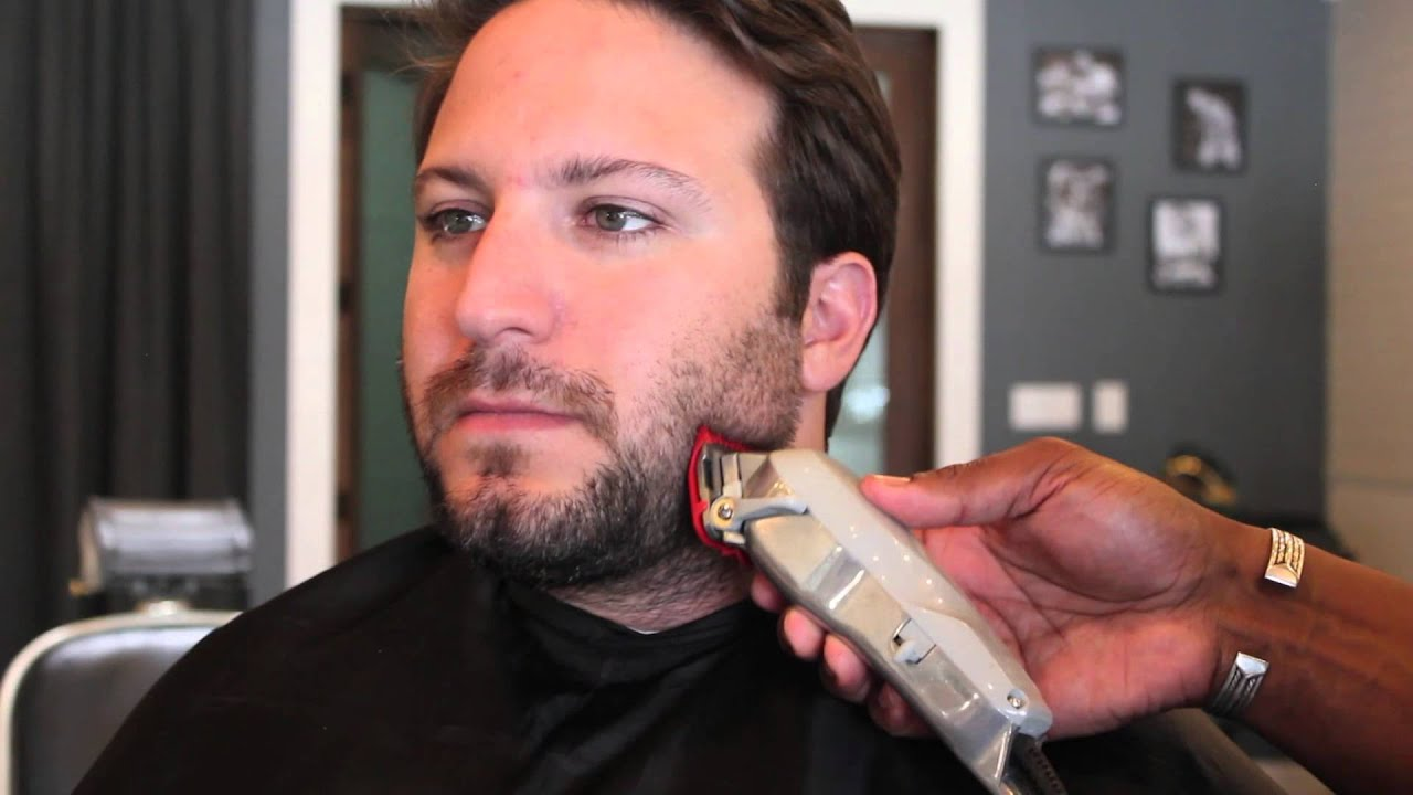 The best machine for cutting beard and hair 51