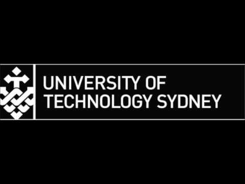 UTS Australian University