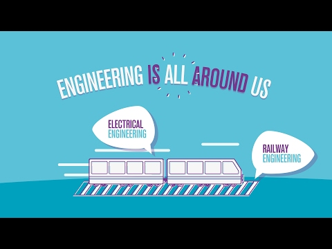 Engineering and Physical Sciences - Pathways