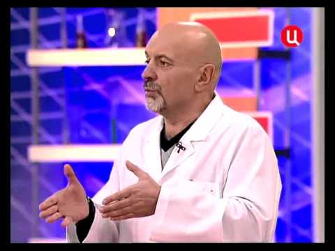 Лечение варикоза пищевода народными методами
