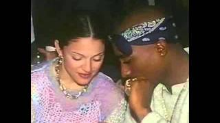 remember-this-madonna-ft-tupac-i-d-rather-be-your-lover-oldschool-1990-something