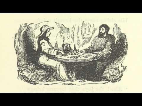 Hardtack and Coffee | John Billings | Memoirs, War & Military | Talking Book | English | 5/8