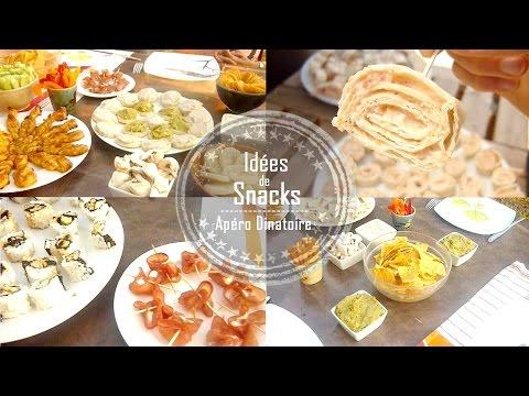 diy-|-idées-de-snacks-pour-un-apéritif-dinatoire---claire