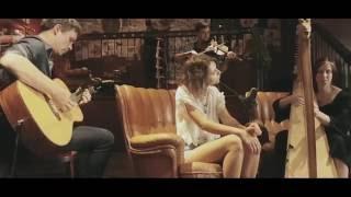 Entre Ses Bras (live) Cécile Corbel & Pomme