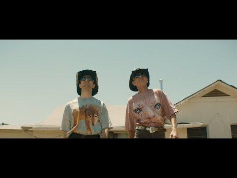 Broncho – Sandman/Boys Got To Go [Official Music Videos] Mp3