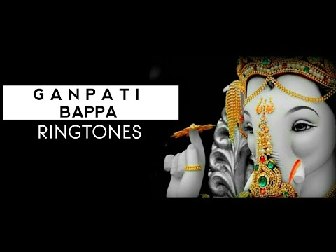 top-5-best-ganpati-bappa-ringtones-|-download-now-|-ep.2-|-#sabkaringtone's