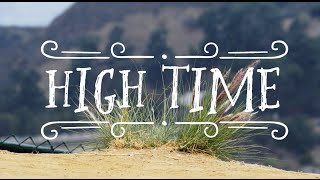 """Video """"High Time"""" by Kacey Musgraves - Music Video download MP3, 3GP, MP4, WEBM, AVI, FLV Agustus 2018"""