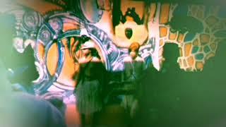 Yeahdor B/éb/é Gar/çon Fille Grenoill/ère Halloween Party Body de Naissance Combinaison D/éguisement Momie Fant/ôme Cartoon Imprim/é Ray/é Pyjama /& Bonnet Jumpsuit 0-12 Mois