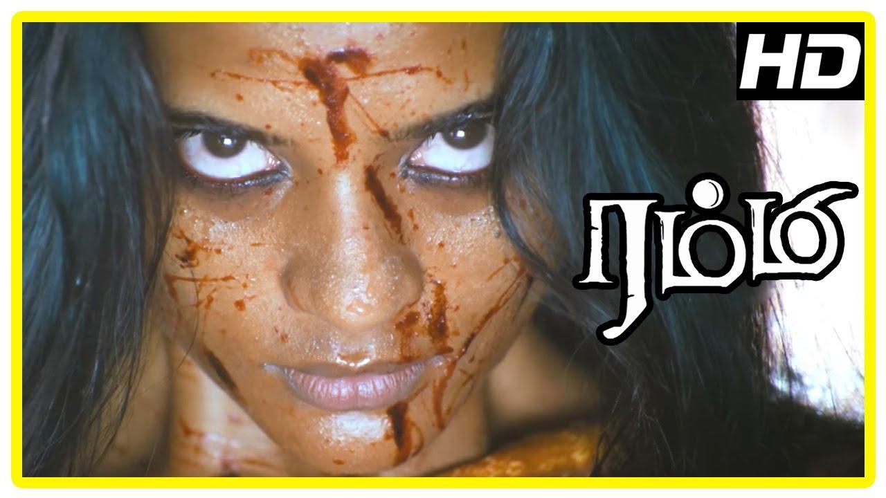Download Rummy Tamil Movie Climax Scene   Vijay Sethupathi   Aishwarya   Gayathri   Inigo Prabhakaran