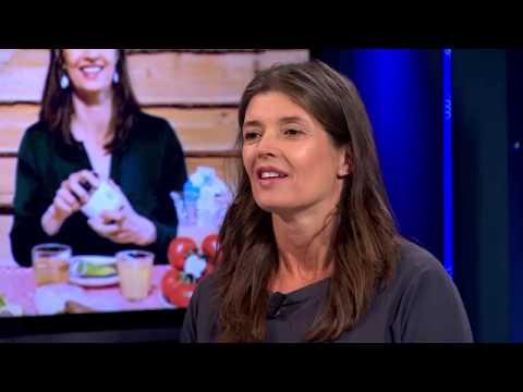 Caroline van der Lande (De Buurtboer): 'Wij zitten nu op vijf miljoen omzet per jaar'