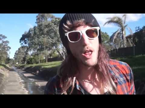 I went to a pub in Australian (Pill in Ibiza Parody): Hype Duo