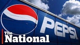 Pepsi pulls controversial Kendall Jenner ad