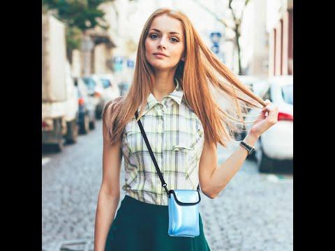 Girls Shoulder Sling Messenger Mini Cross-body Bag Waterproof