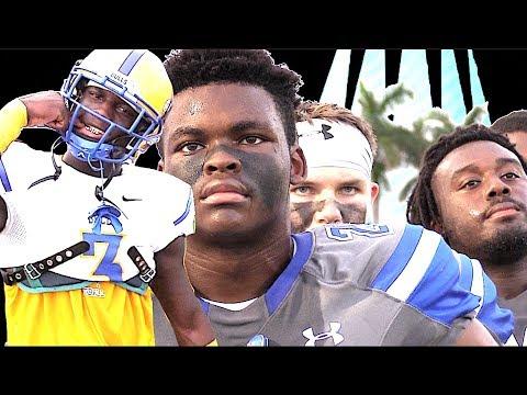 🔥🔥 IMG Academy (FL) vs Northwestern (Miami, FL) | UTR Highlight Mix 2017